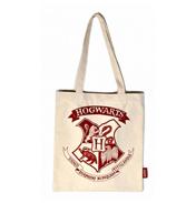 Shopper (Hogwarts Crest)
