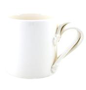 Leeds Pottery Creamware Melbourne Mug