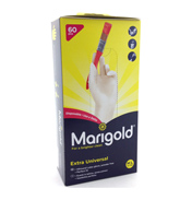 Marigold Extra Universal Disposable Gloves Pack of…