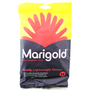 Marigold Handy Lightweight Gloves