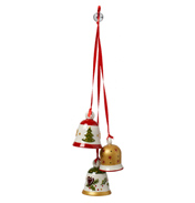 Villeroy & Boch My Christmas Tree Trio…