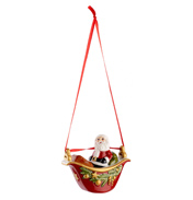 Villeroy & Boch My Christmas Tree Gondola with…