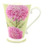 RHS Dorothy Martin Pillow Mug