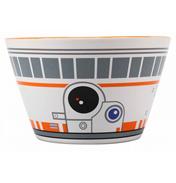 BB-8 Bowl (Boxed)