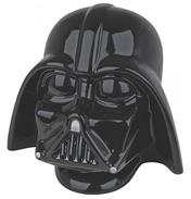 Darth Vader Ceramic Money Box
