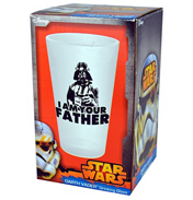 "Star Wars Darth Vader ""I Am Your Father"" Drinking…"