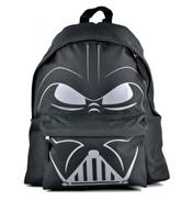 Darth Vader Rucksack