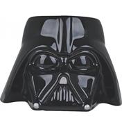Darth Vader Shaped Boxed Mug