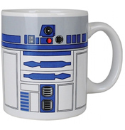 Star Wars R2-D2 Boxed Mug 350ml