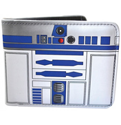 Star Wars R2-D2 Wallet in a Box