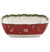 Villeroy & Boch Toys Delight Serving Bowl