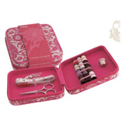 Victoria & Albert Museum Compact Sewing Kit