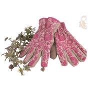 Victoria & Albert Museum Gardening Gloves