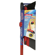 DuActiva Broom with Handle