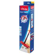 Easy Twist Flat Mop