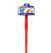 Vileda Magic Mop with Flat Sponge