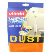 Microfibre Soft Dust Cloth