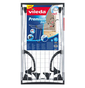 Premium 2-in-1 Indoor Dryer