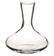 Collection Maxima Decanter