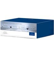 Villeroy & Boch Collection Maxima Starter Glass Set