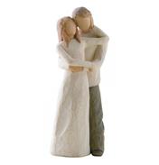 Together Figurine